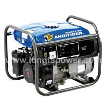 Генератор с бензиновым двигателем мощностью 1.5 кВт с CE / Soncap (AD2700-D)