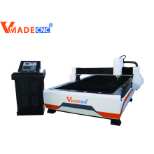 CNC Plasma Metal Cutting Machine