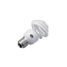 ES-зонтик 430-энергосберегающие лампы