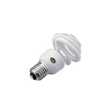 ES-paraguas 430-bulbo ahorro de energía