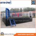 Международный стандарт размера Aiba Quality Олимпийские игры Боксерский ринг