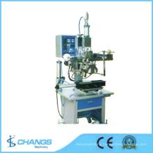 Sf-2bc Auto Plate/Round Heat-Transfer Machine