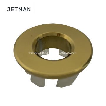 accessoire de lavabo crépine de lavabo acheter en ligne