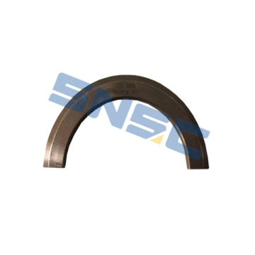 Cummins 6BT Main Bearing Thrust Washer 1003652