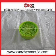Moule en caoutchouc en plastique haute qualité en Chine