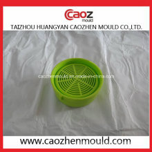 High Quality Plastic Bottle Cap Mold in China