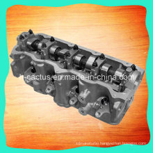 Complete Agr Cylinder Head 038103351 for VW Octavia Fabia