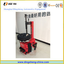 Car Garage Tire Center Tire Changer