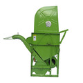 DONGYA 5TG-70 0925 Hausgemachte hausgemachte Weizendrescher