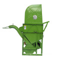DONGYA 5TG-70 0928 Best selling sorghum thresher with high quality