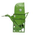 DONGYA 5TG-70 0915 Alta qualidade preço da máquina debulhadora de arroz em filipinas