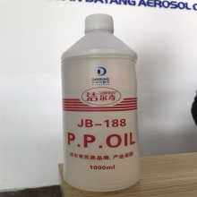 JB-188 Silicone thread lubricant oil