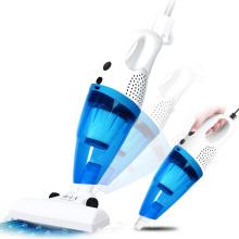 Family Vacuum Cleaner #004