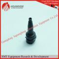 Panasonic MSR M Nozzle Low Price
