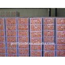 Exportation en Chine Baby Mandarin
