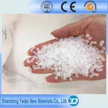 LDPE Recycled Granules Virgin/ Recylcle Grade LDPE/HDPE Particles Granules for Pipe