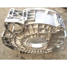 D5010412843 D5010222991 amélioré logement du volant moteur pour moteur diesel de camion DongFeng