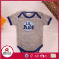 4 pcs caixa de presente 19-24 meses de menino de algodão conjuntos de roupas de bebê