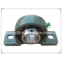 Pillow Block Bearing (UCP204)