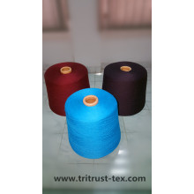 100% Cotton Yarn for Sweater