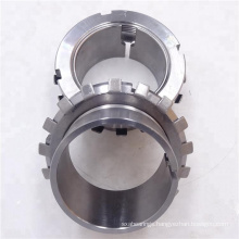 Adapter sleeve hot sale H212 bearing