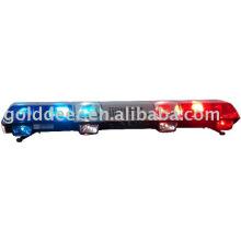 Rotador de luz de la barra (TBD01162)