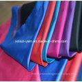 Fashion Nylon Spandex Mesh Nylon Fabric for Jacket Lining