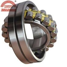 Рекомендуемые товары Сферические роликоподшипники (23152KMBW33C3)