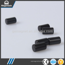 Different styles premium quality ferrite buzz magnet