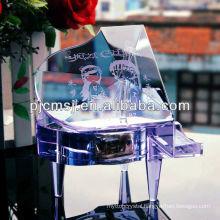 crystal wedding gifts