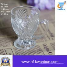 Gobelet en verre à bon prix en verre à haute qualité Cup