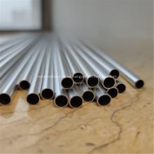 Radiador mecánico de aluminio Soldadura fuerte Sapre Parts Pipe