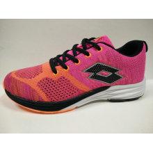Frauen Mode Training Sport Schuhe Schuhe