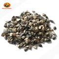 Market price refractory sand bauxite 85%