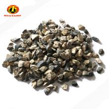 Bauxite de sable réfractaire au prix du marché 85%