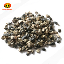 Competitive price of refractory raw bauxite and calcined bauxite clinker