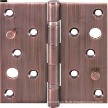 Hardware Hinges for Wooden/Room Doors