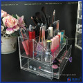 Vanity Luxary Best Acrylic Großer Make-up-Organizer