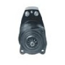 BOSCH STARTER OEM NO.0001416003 do STEYR