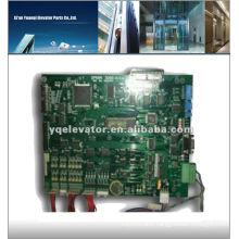 Hyundai elevator pcb board DPRAM 3000