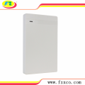 USB3.0 2.5 inch External hard disk enclosure