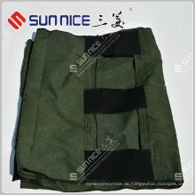700 * 4500mm Palettenverpackung Stretchfolie