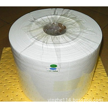 Wiping Paper for Solvent Printer Yhc