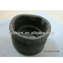 hot sale 29SE4-03530 Rubber Air Spring for Higer KLQ6950GQ