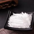 Pharma Grade Food Grade Menthol Crystal