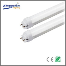 680-1700lm LED Tube Light T8/T5 CE TUV RoHS Approved
