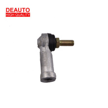 Top quality 1363-46-640 JOINT BALL RH