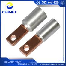 Dtc Tipo Cobre (Aluminio) Terminales de Terminales de Cable