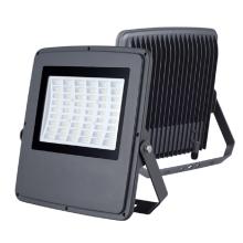 Luz solar de ahorro de energía de nuevo diseño