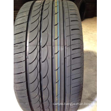 13``-30`` SUV Car Tire, Lt/Mt Truck Tyre, PCR Radial Tire